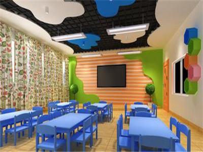 手绘壁画公司,墙绘工作室公司,幼儿园彩绘公司